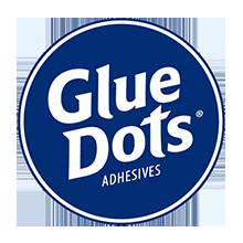 gluedotseurope